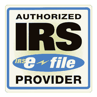 IRS HVUT Form 2290 e-File For Tax Year 2018 - 2019